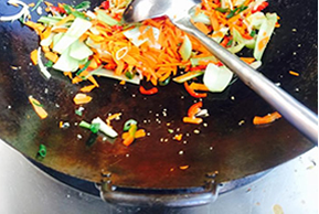 asian catering adelaide