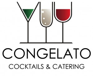 congelato cocktails and catering adelaide