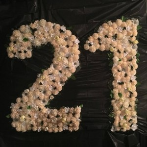 21st Birthday Catering - Salt & Chilli Catering Adelaide